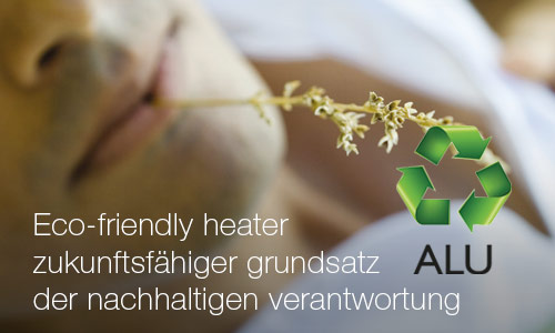 banner greenheaters