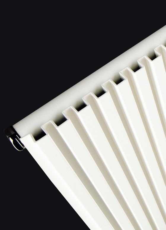 artistic design decorative radiator