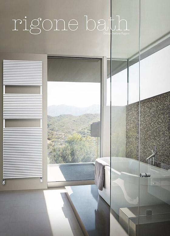 Rigone bath