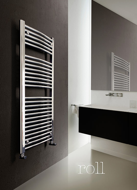 towelwarmer design decorative radiator