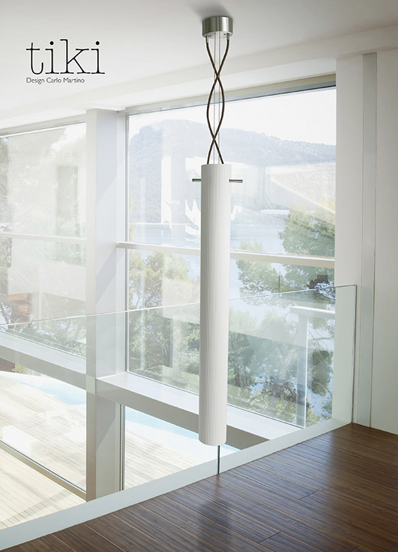 artistic design decorative radiator