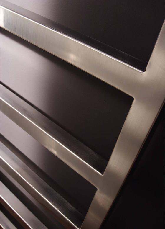 towelwarmer design decorative radiator